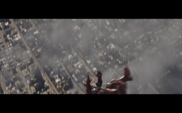 Iron Man 3 - 333
