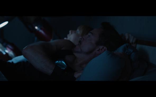 Iron Man 3 - 341