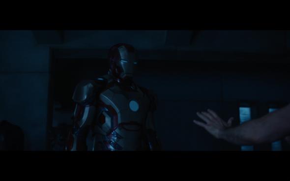 Iron Man 3 - 343