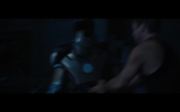 Iron Man 3 - 344