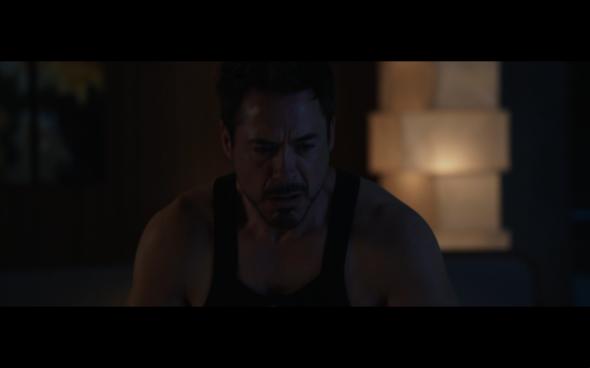 Iron Man 3 - 345