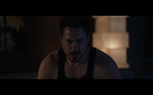 Iron Man 3 - 346