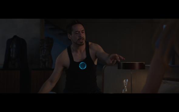 Iron Man 3 - 348
