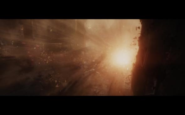 Iron Man 3 - 403