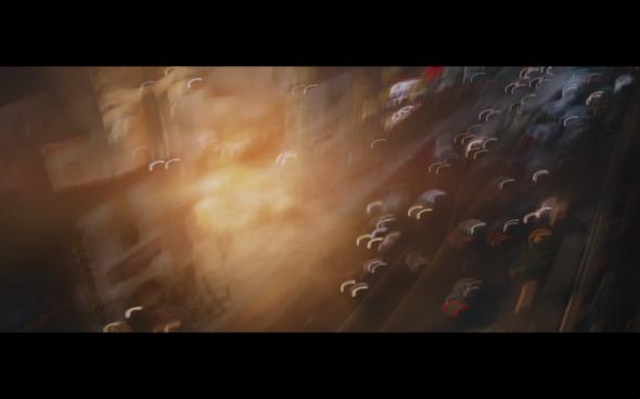 Iron Man 3 - 404