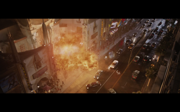 Iron Man 3 - 405