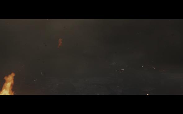 Iron Man 3 - 409