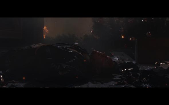 Iron Man 3 - 410