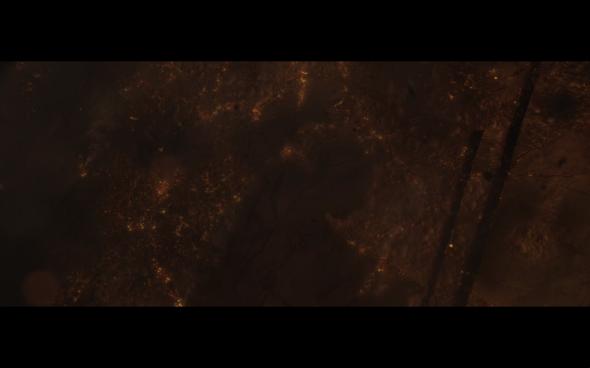 Iron Man 3 - 413