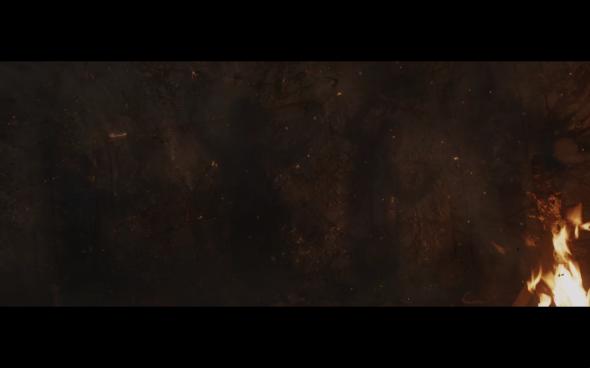 Iron Man 3 - 414