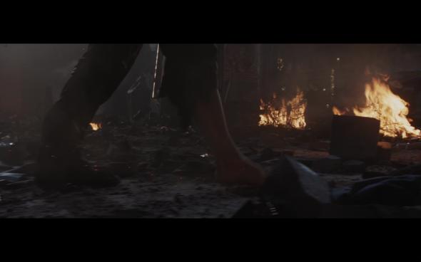 Iron Man 3 - 426
