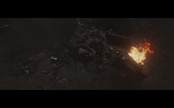 Iron Man 3 - 432
