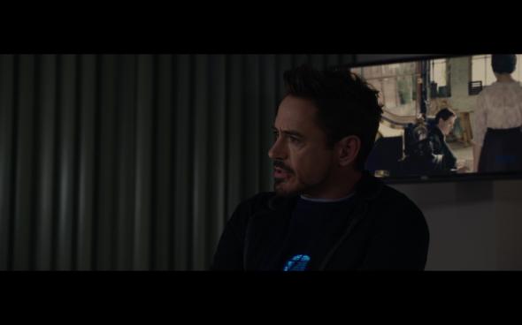 Iron Man 3 - 448