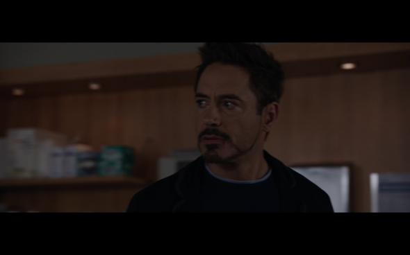 Iron Man 3 - 450