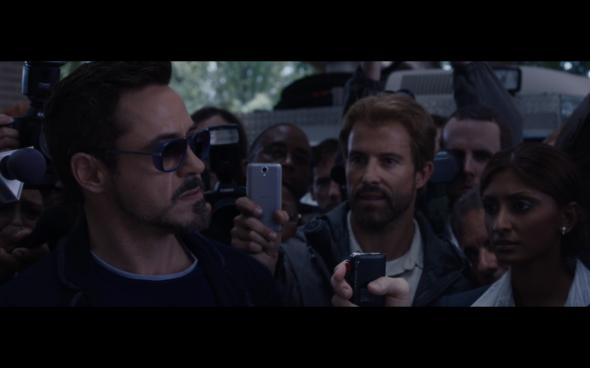 Iron Man 3 - 455