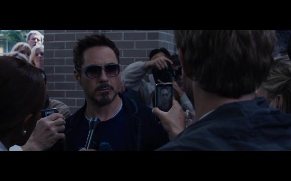 Iron Man 3 - 456