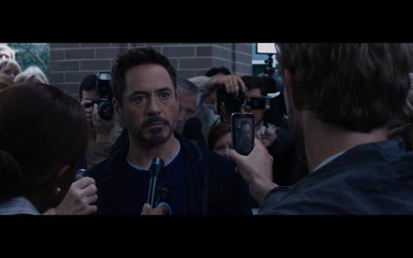 Iron Man 3 - 457