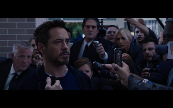 Iron Man 3 - 459