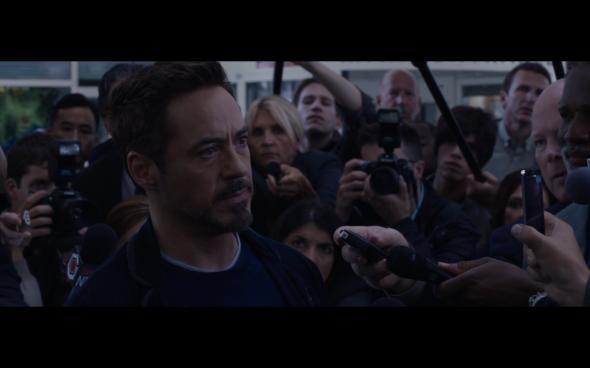 Iron Man 3 - 460