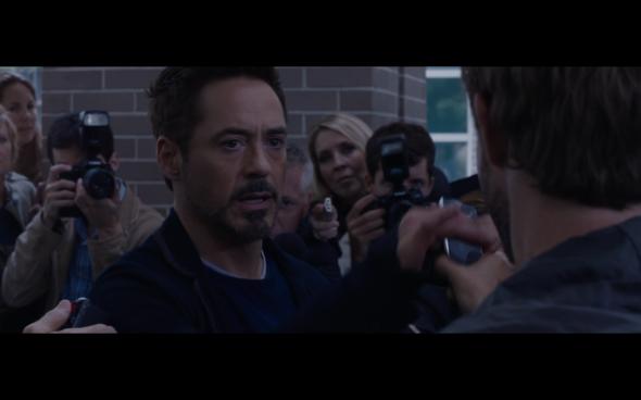 Iron Man 3 - 461