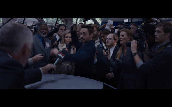 Iron Man 3 - 462