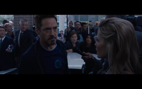 Iron Man 3 - 464