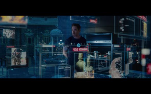 Iron Man 3 - 470