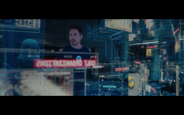 Iron Man 3 - 471