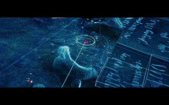 Iron Man 3 - 478