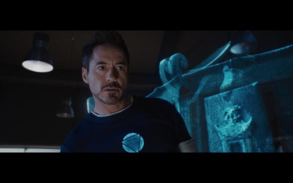 Iron Man 3 - 479