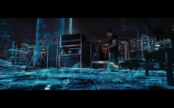 Iron Man 3 - 480