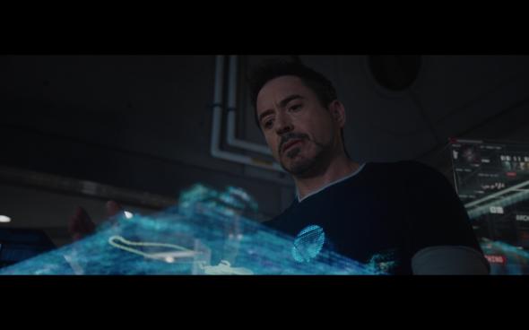 Iron Man 3 - 482