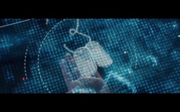 Iron Man 3 - 483