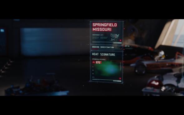 Iron Man 3 - 491