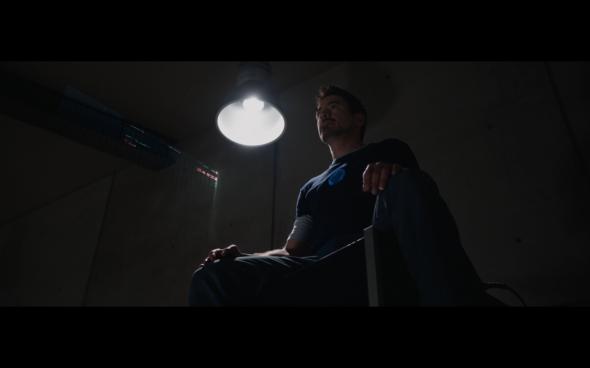 Iron Man 3 - 497