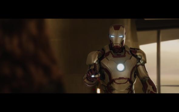 Iron Man 3 - 502