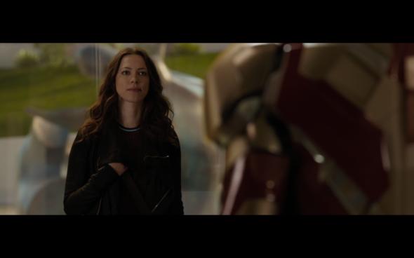 Iron Man 3 - 503