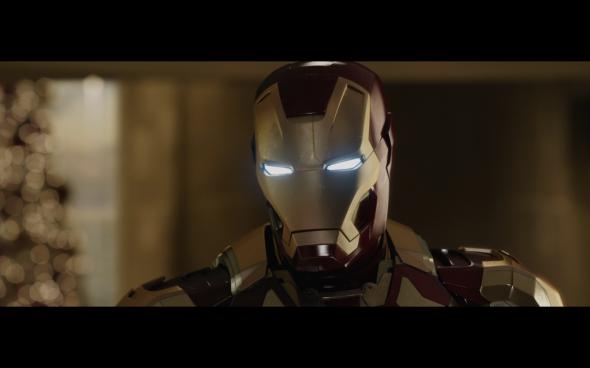 Iron Man 3 - 504