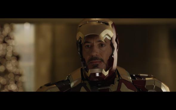Iron Man 3 - 505