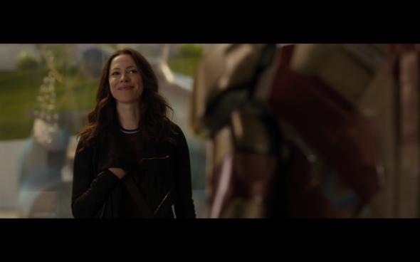 Iron Man 3 - 506