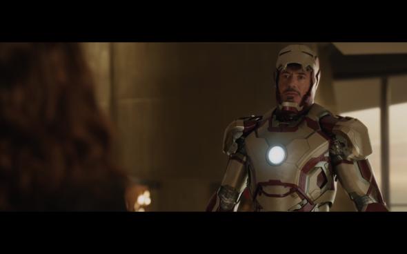 Iron Man 3 - 507