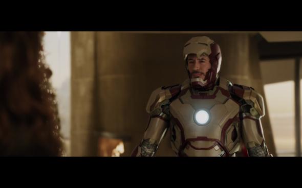 Iron Man 3 - 509