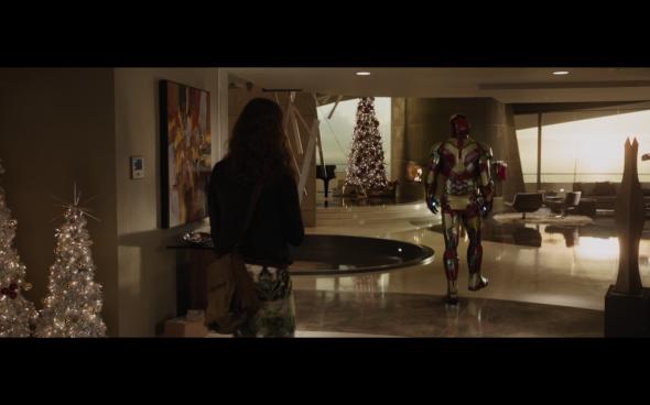 Iron Man 3 - 510