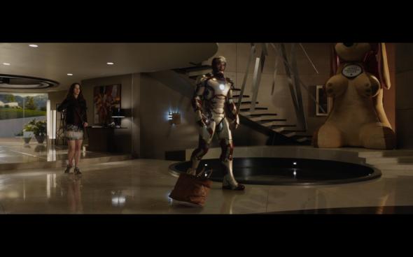 Iron Man 3 - 511