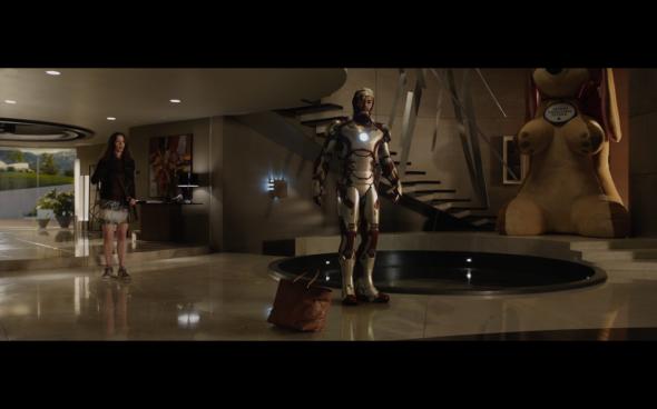 Iron Man 3 - 512