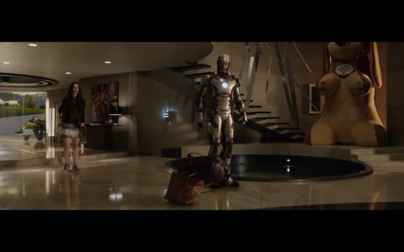 Iron Man 3 - 513