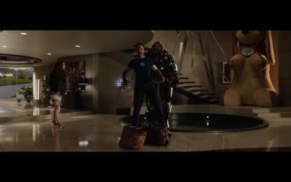 Iron Man 3 - 514