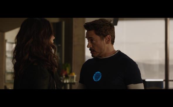 Iron Man 3 - 518