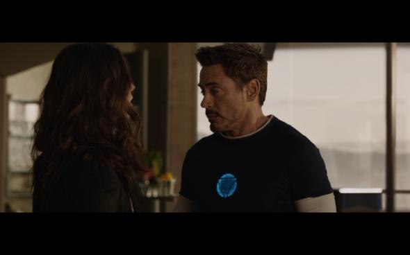 Iron Man 3 - 519
