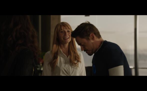 Iron Man 3 - 521